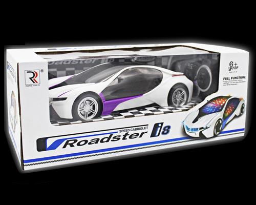 roadster-i8-3