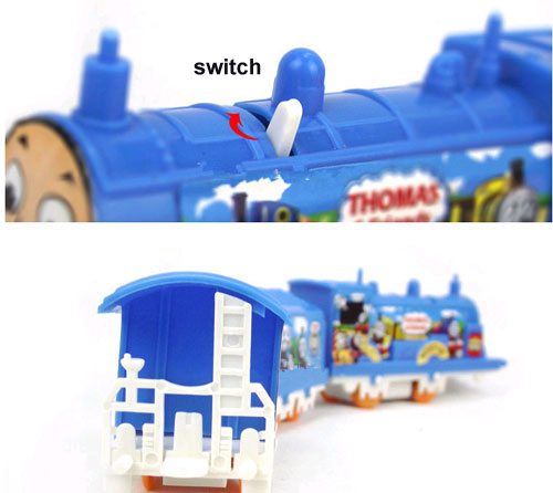 thomas-toy-train-with-track