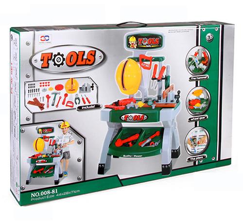 tools-no00881
