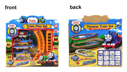 toy-train-package-2