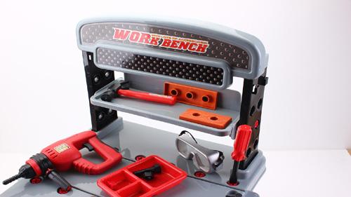 workbench 4 (3)