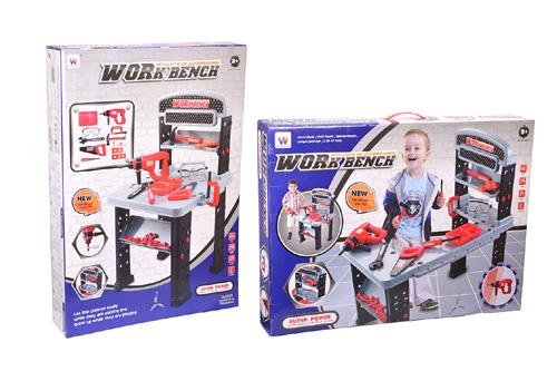 workbench 4 (5)