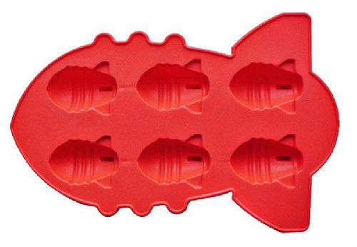 bomb-ice-cube-tray-1