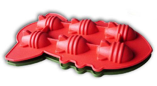 bomb-ice-cube-tray-3