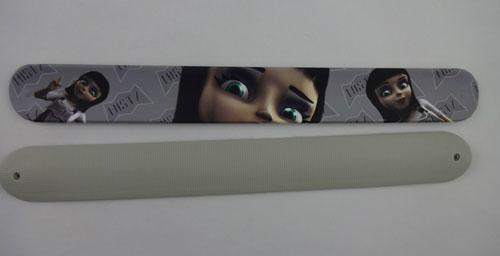 misty-slap-bracelet