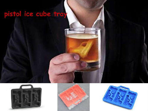 pistol-ice-cube-tray-1