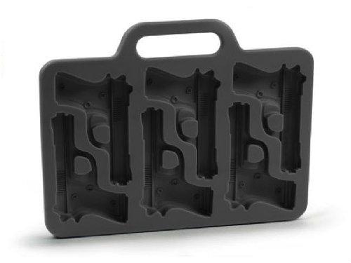 pistol-ice-cube-tray-2