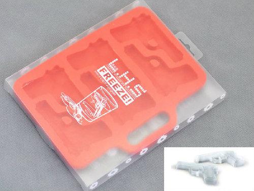 pistol-ice-cube-tray-4