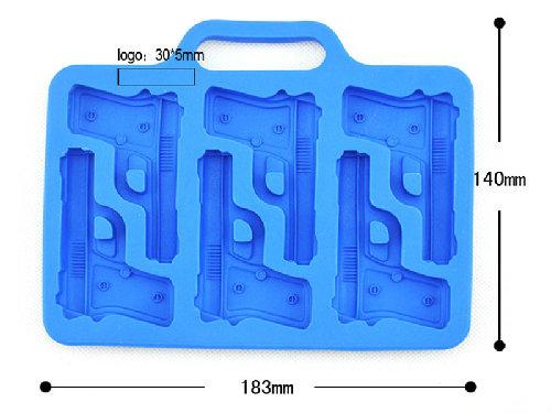 pistol-ice-cube-tray-5