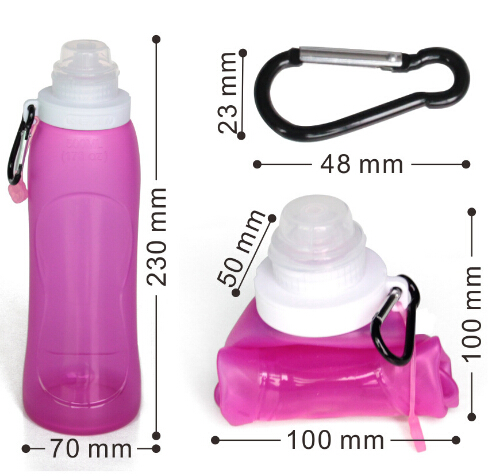 silicone-sports-bottle-2
