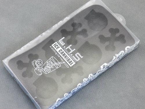 skull-bones-ice-cube-tray-5