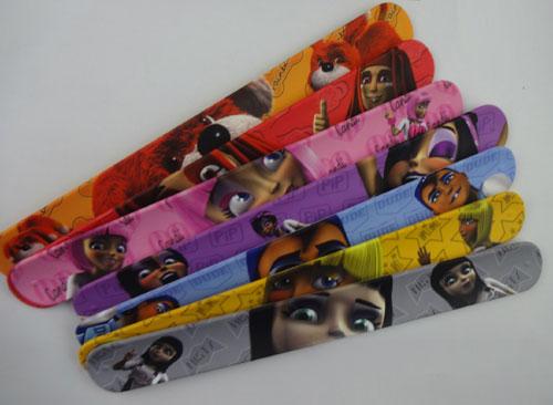 skyline-slap-bracelet-3
