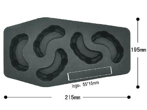 vampire's-teeth-ice-cube-tray (3)