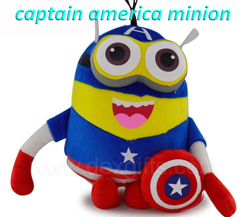 captain-america-minion