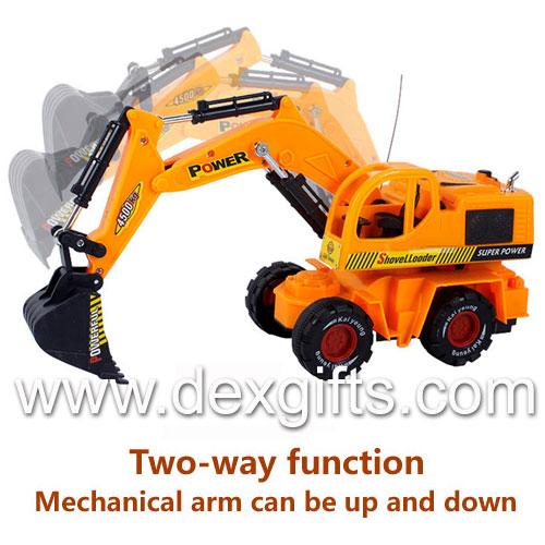 remote-control-excavator-2