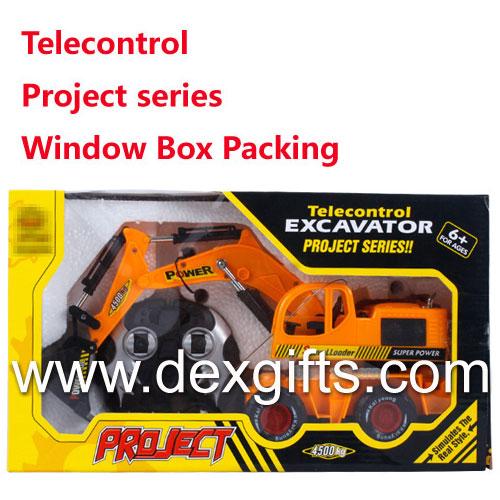 remote-control-excavator-3