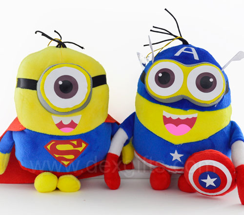 super-heroes-minions-1