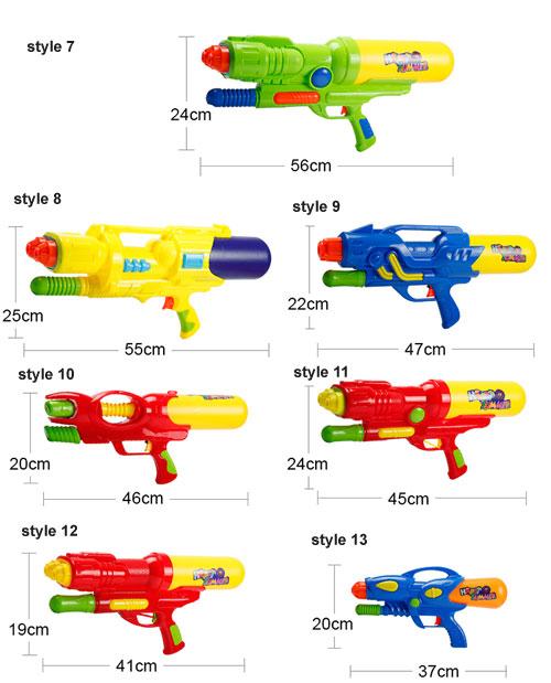 water-gun-7-13