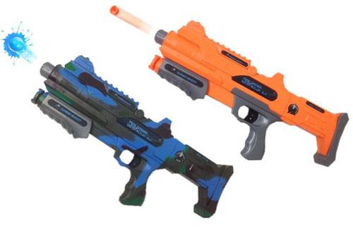 Gun-Toy-2
