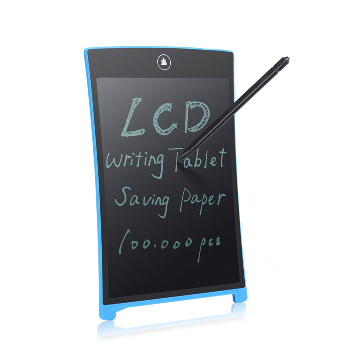 writing-tablet