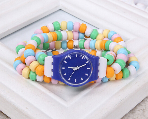 beaded-plastic-watch-2