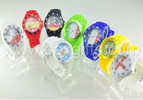 custom-flag-watches-2