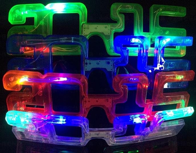 light-up-glasses-3