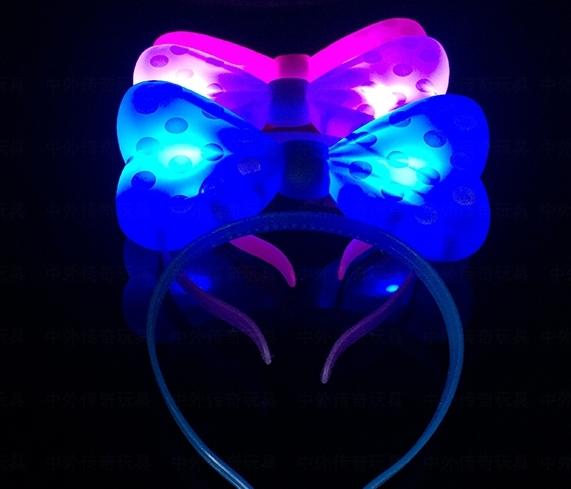 light-up-hair-hoop