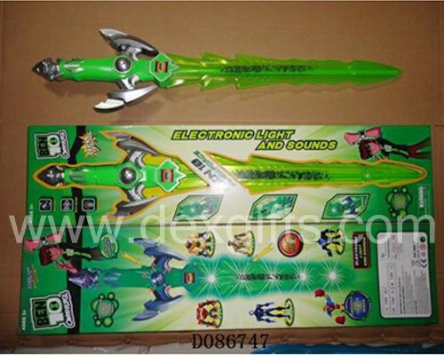 light-up-swords (8)