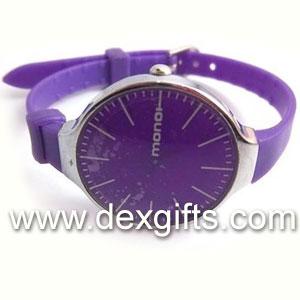 monol-watch