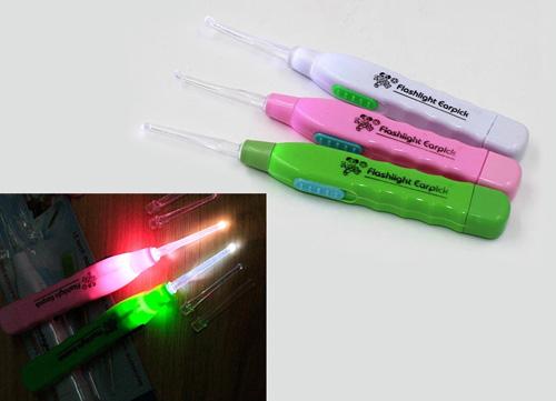 plastic-led--flashing-ear-pick