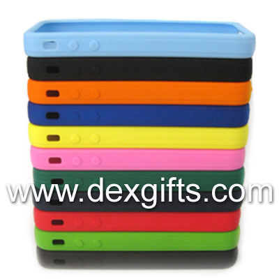 silicone-case-for-iphone-2