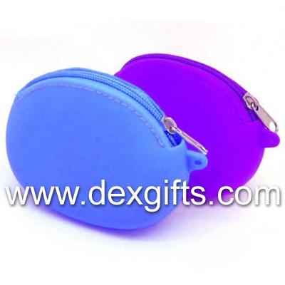 silicone-wallet-zipper-02