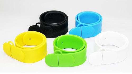 slap-band-flash-drive-3 (2)