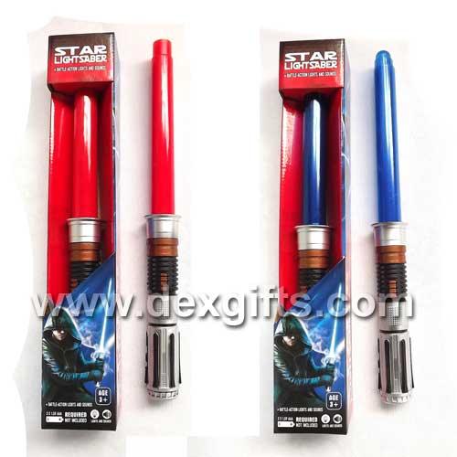 star-lightsaber-2